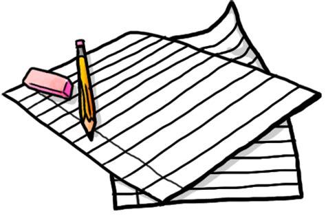 Essay event at school